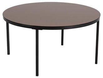 Gina Coffee table Brown