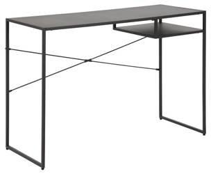 Newcastle desk