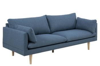 Sunderland -A1 3-seater sofa