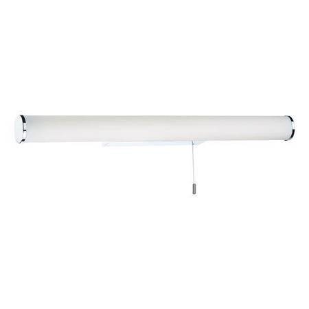 SUTTON Lampa Ścienna LRG IP44 LED
