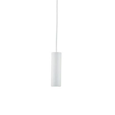 YARI Cylinder MODULE Kolor Biały LED