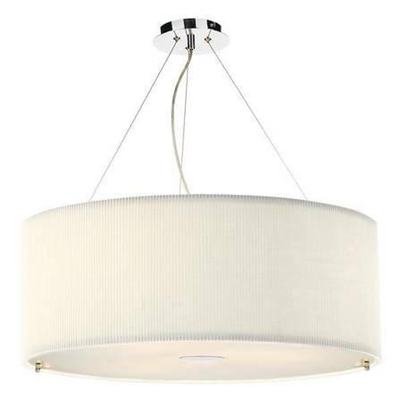 ZARAGOZA 6 Lampa CRE 90CM
