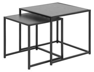 Gniazdo stołów Seaford-2